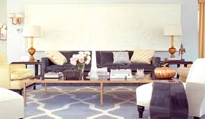 Yellow And Gray Living Room Rugs Buat Testing Doang Plum And Gray Living Room Ideas