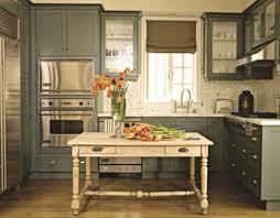Kitchen Cabinet Refacing by Kitchen Cabinet Resurfacing Ideas