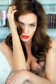 936full angelina jolie