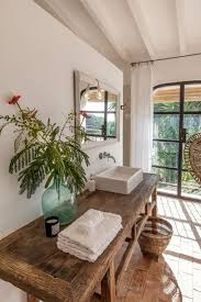 44 best fincas for sale in ibiza images on pinterest ibiza
