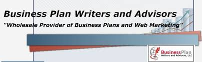 BUSINESS PLAN CUSTOM Business report writing helper