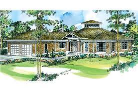 cape cod house plans clematis 10 073 associated designs