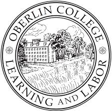 Oberlin College   Wikipedia Wikipedia