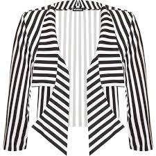 Plus Size Cropped Cardigan 25 Best Plus Size Cardigans Ideas On Pinterest Plus Fashion