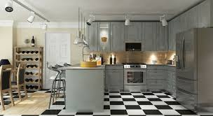 Kitchen Design Trends by 8 Kitchen Design Trends To Look Out For In 2017 Photo 2 Of 4 Dwell