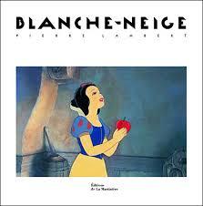 Les livres Disney Images?q=tbn:ANd9GcS2O-aeeiIQrh1XKMj8JmyORUDqI5G7_o8BVFBnGCvXzEj7pk0eer8fLGBvGg