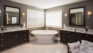 Bhr Home Remodeling Interior Design Bathroom Remodel A 14 Point Checklist To Insure Success