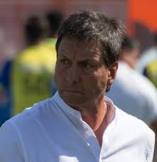 Fernando Díaz Seguel