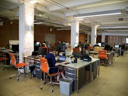 Design Ideas For Small Office Spaces Office Space Design Creative Space You Wonu0027t Believe How