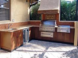 Kitchen Furniture For Sale by Outdoor Kitchen Cabinets For Sale Kitchen U0026 Bath Ideas Great