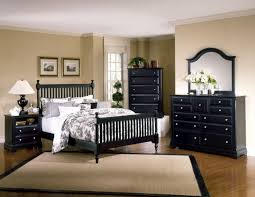 Black Bedroom Set With Armoire Furniture Unique Bedroom Armoires Bedroom Furniture Ikea Glasgow