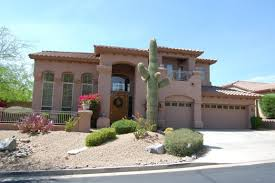 Centex Home Floor Plans by Ladera Floorplan Armonico By Centex Homes For Sale In Mcdowell