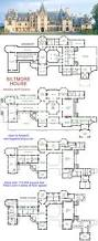 Palace Floor Plans by Best 25 Castle House Plans Ideas On Pinterest Mansion Floor