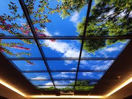 Living Lighting Home Decor 45 Best Lighting Design Images On Pinterest Lighting Design