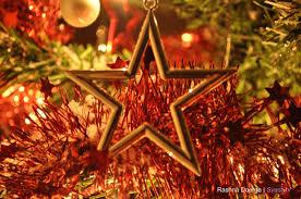 kerst2011