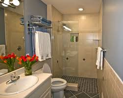 Bathroom Shower Remodel Ideas by Remodeling Bathroom Showers Best Inspire Ideas To Remodel Your