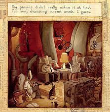 Hamlet john marsden essay