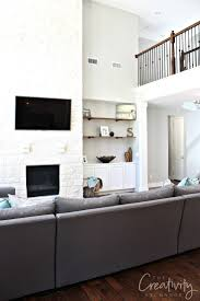 Sherwin Williams Interior Paint Colors repose gray from sherwin williams color spotlight