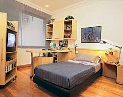 Bedroom Furniture New York by Tidy Teenage Bedroom Images With Bedroom Furniture Brown Wooden