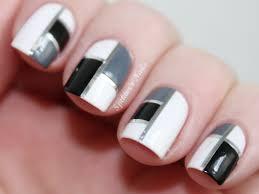 nail art nails art design nail designs unbelievable image