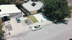 Eichler Homes Floor Plans Eichler Home Tour 17013 Lisette St Granada Hills Youtube