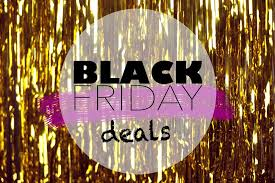 weber grills black friday black friday web hosting deals 2017 updated and lowest price