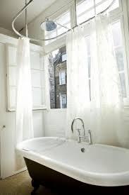 apartment bathroom ideas shower curtain