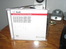 2001 audi a6 repair manual u2013 audi gallery