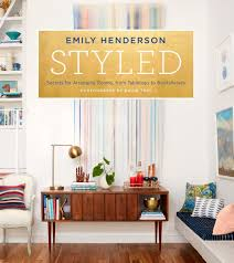Home Design Books Best New Decorating Books Of 2015 Photos Architectural Digest