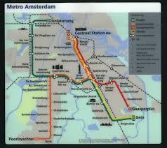 Mta Info Subway Map by Subways Transport