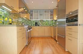 Galley Kitchen Layouts Ideas Beautiful Galley Kitchen Design Galley Kitchen Design Modern