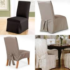 trend ikea dining chair slipcover 27 in decorating design ideas