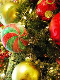 how to decorate your home for christmas decoration u0026 furniture