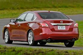 nissan altima 2016 interior dimensions 2013 nissan altima warning reviews top 10 problems you must know