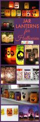 Halloween Crafts For Kids Easy 466 Best Kids U0027 Halloween Activities Images On Pinterest