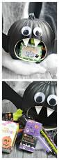 halloween kids gifts 1186 best give images on pinterest gifts homemade gifts and