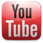 مقاطع YouTube
