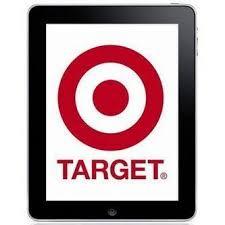 target coupons codes black friday 2017 best 25 target coupons ideas on pinterest couponing at target