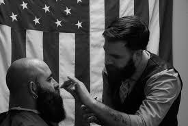 players barber shop u2014 home