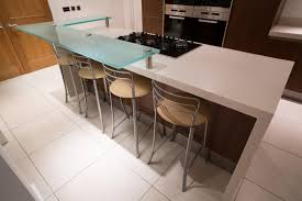 Ex Display Kitchen Islands Kitchen Island With Seating Area Uk Decoraci On Interior