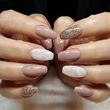 best 25 simple gel nails ideas on pinterest simple wedding