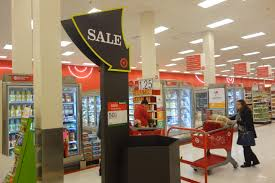 black friday lines target target black friday how a store gets ready for the madness