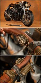 motorcycle bike shoe best 25 steampunk motorcycle ideas on pinterest cafe racer