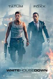 Asalto al Poder  (White House Down) ()