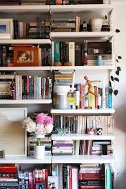 best 25 decorate bookshelves ideas on pinterest book shelf