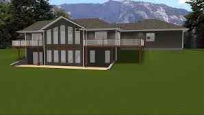 home design modern craftsman bungalow house plans beadboard