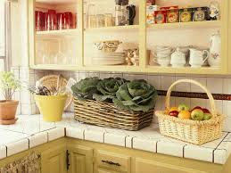 Small Kitchen Design Pictures by Galley Kitchen Designs Pictures Ideas U0026 Tips From Hgtv Hgtv