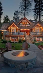 Fernbrook Homes Decor Centre 591 Best Dream Homes Images On Pinterest Dream Houses Beautiful