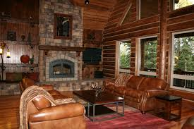 interior design log homes new decoration ideas log homes interior