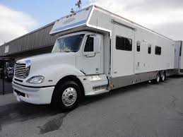 racing transporters for sale race trailer sales